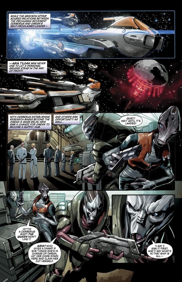 Mass Effect:Invasion Me_01_23