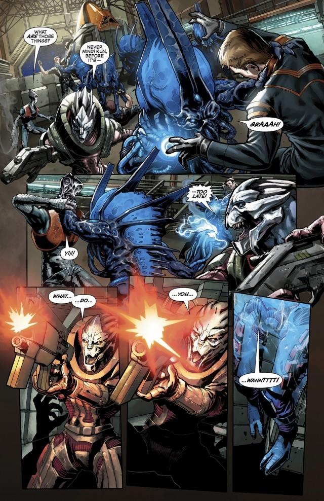 Mass Effect:Invasion Me_01_25