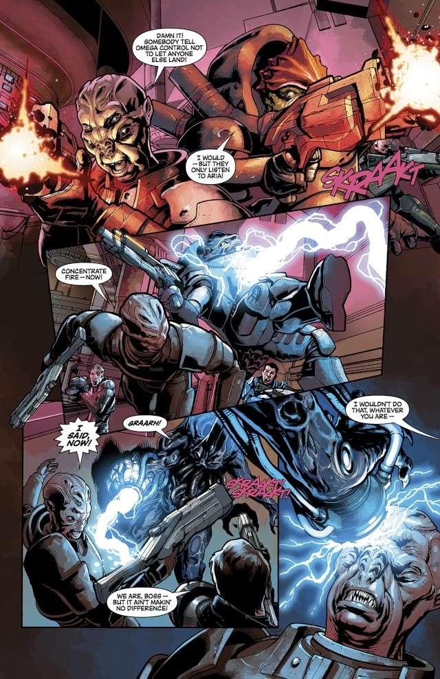 Mass Effect:Invasion Me_01_28
