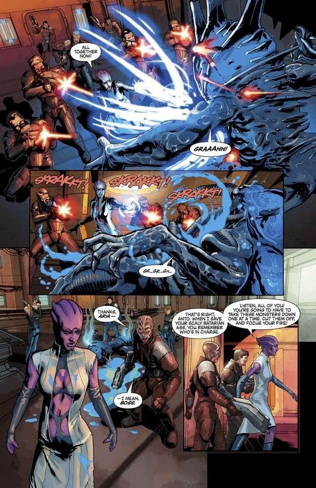 Mass Effect:Invasion Me_01_30