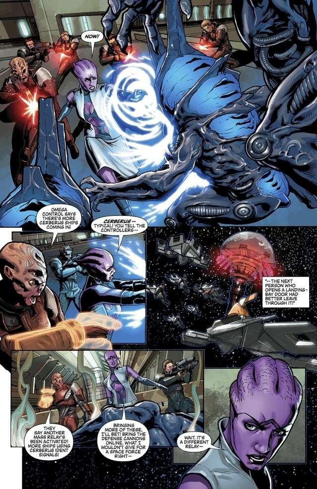 Mass Effect:Invasion Me_01_31