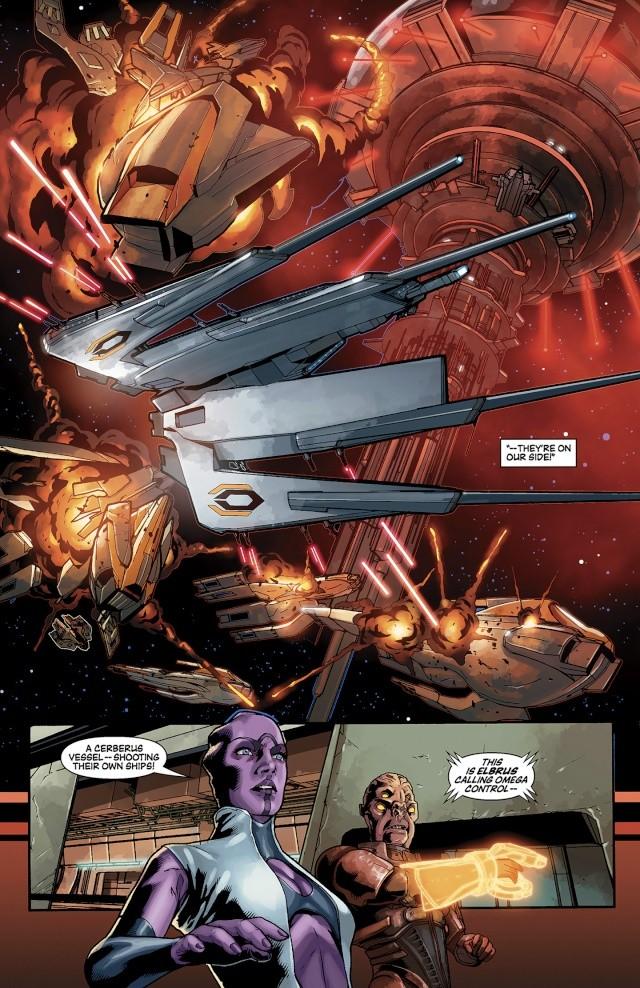 Mass Effect:Invasion Me_01_32