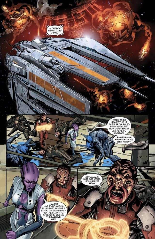Mass Effect:Invasion Me_01_34