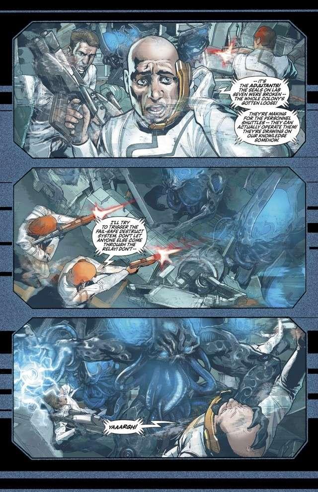 Mass Effect:Invasion Me_01_35