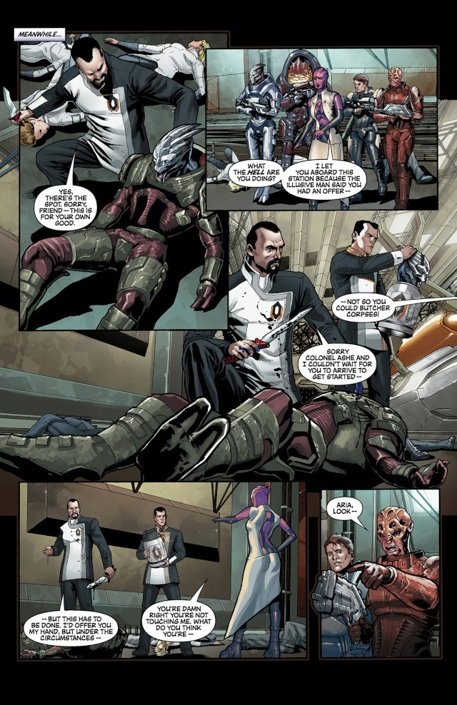 Mass Effect:Invasion Me_01_38