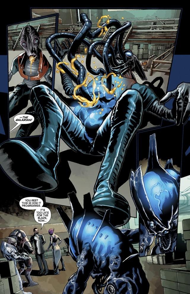 Mass Effect:Invasion Me_01_39