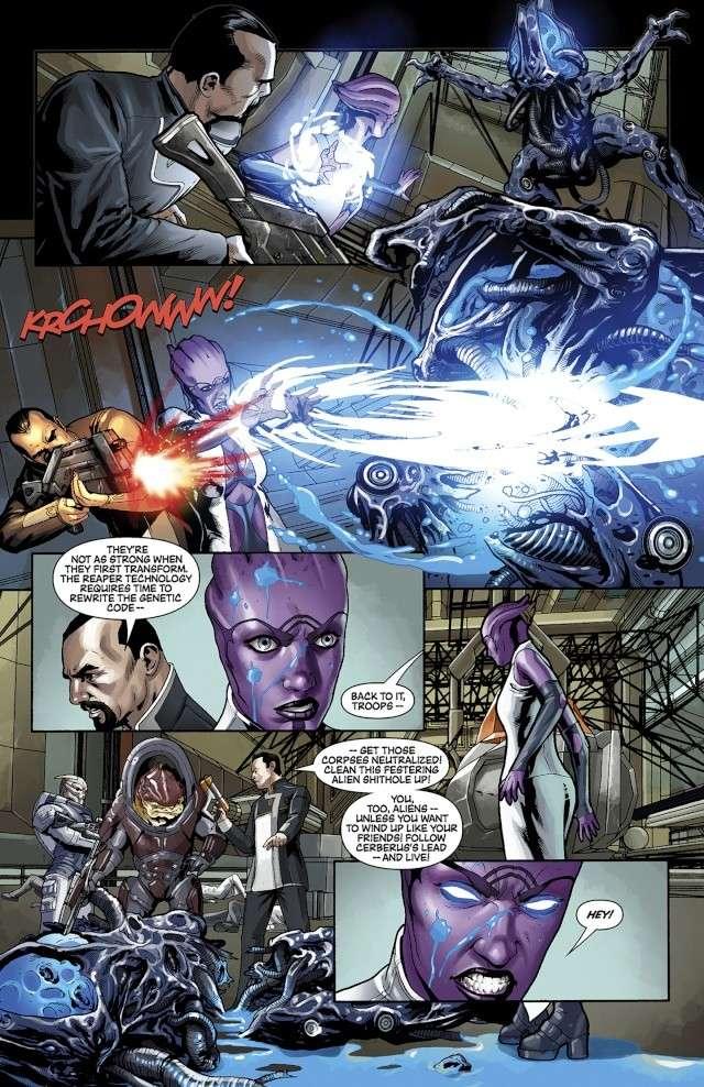 Mass Effect:Invasion Me_01_40