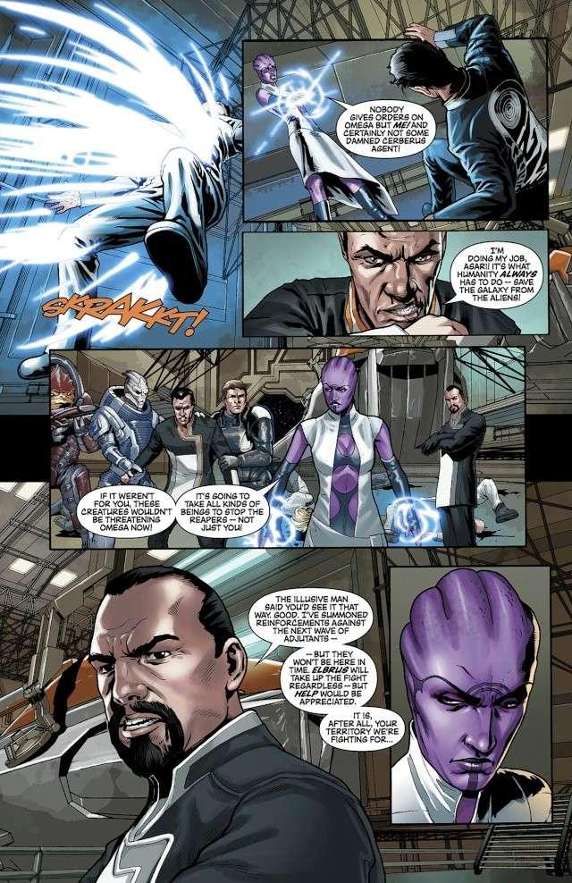 Mass Effect:Invasion Me_01_41