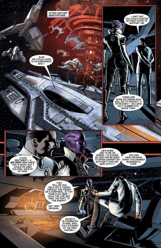 Mass Effect:Invasion Me_01_42