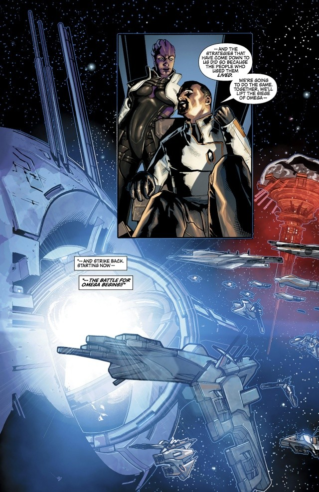 Mass Effect:Invasion Me_01_43