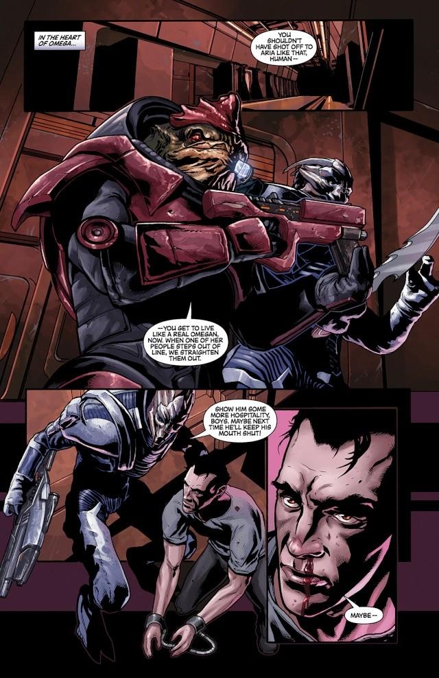 Mass Effect:Invasion Me_01_44