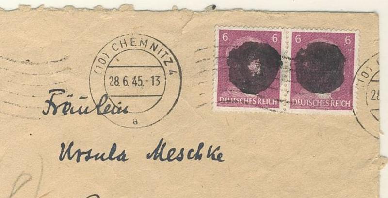 Sächsische Schwärzungen -Sowjetische Besatzungszone- Sychsi20