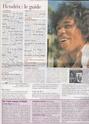 Jimi dans GLOBE Hebdo (1994) Culte113