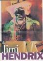 Jimi dans GLOBE Hebdo (1994) Culte114