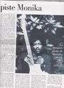Jimi dans GLOBE Hebdo (1994) Culte310
