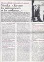 Jimi dans GLOBE Hebdo (1994) Culte410