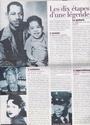 Jimi dans GLOBE Hebdo (1994) Culte610
