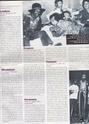 Jimi dans GLOBE Hebdo (1994) Culte710