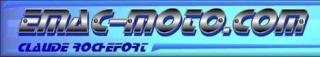 Les Yamaha RD: 250, 350 et 400 - Portail Emac11
