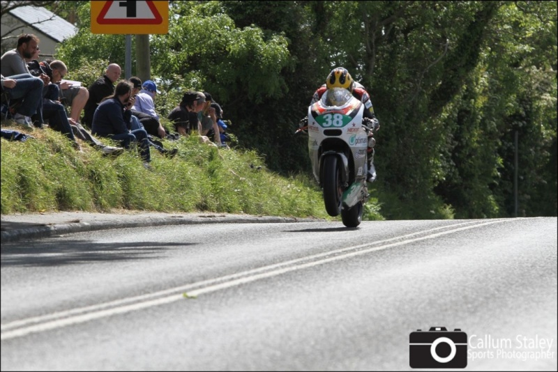 [Road Racing] TT 2014  - Page 6 10357710