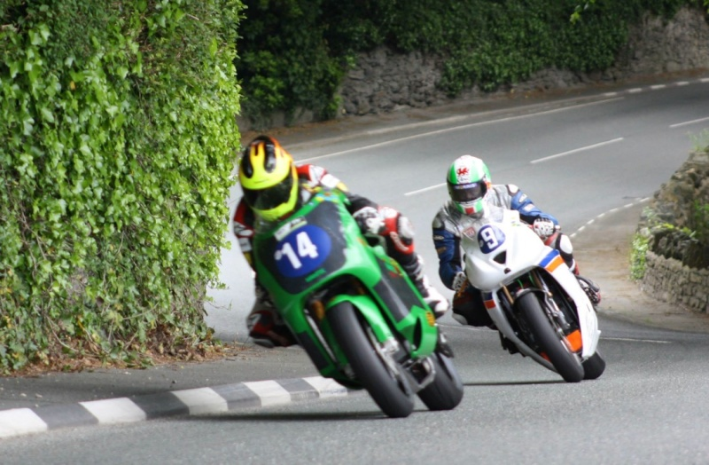 [Road Racing] TT 2014  - Page 6 10372811