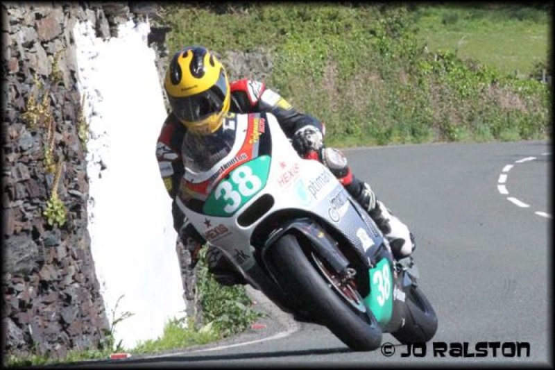 [Road Racing] TT 2014  - Page 6 10422410