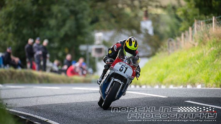 [Road Racing] Classic TT 2014 - Page 5 10544410