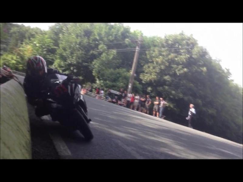 [Road Racing] Chimay Open Trophy 2013 10721210