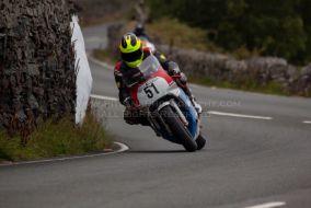 [Road Racing] Classic TT 2014 2610