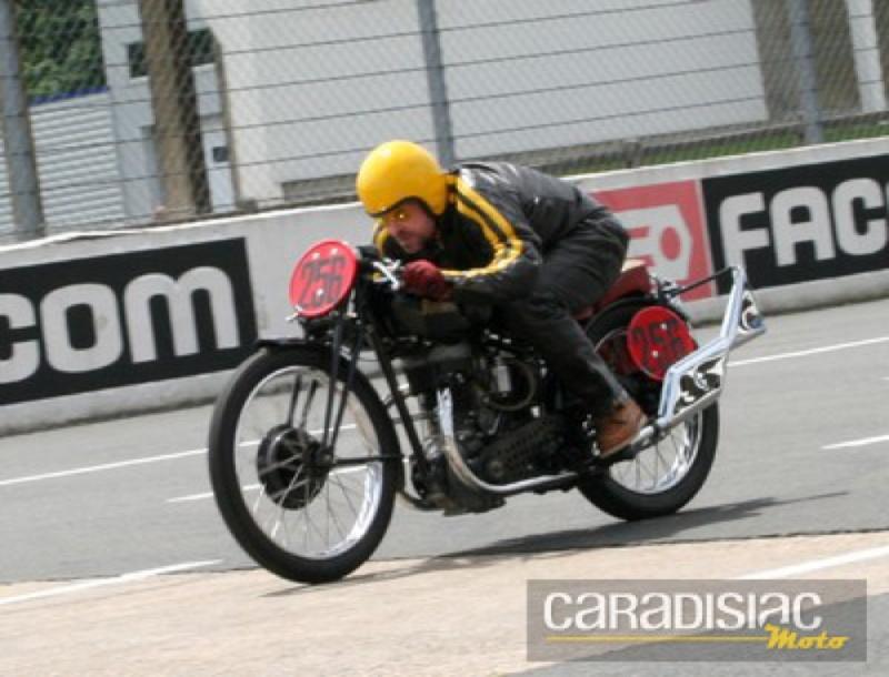 [Sorties] Café Racer Festival. Montlhéry 21 et 22 jui 2014. 29-1710
