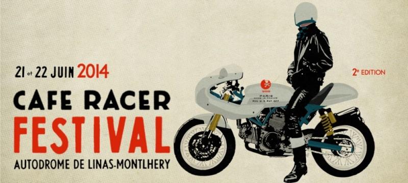 [Sorties] Café Racer Festival. Montlhéry 21 et 22 jui 2014. Croppe11