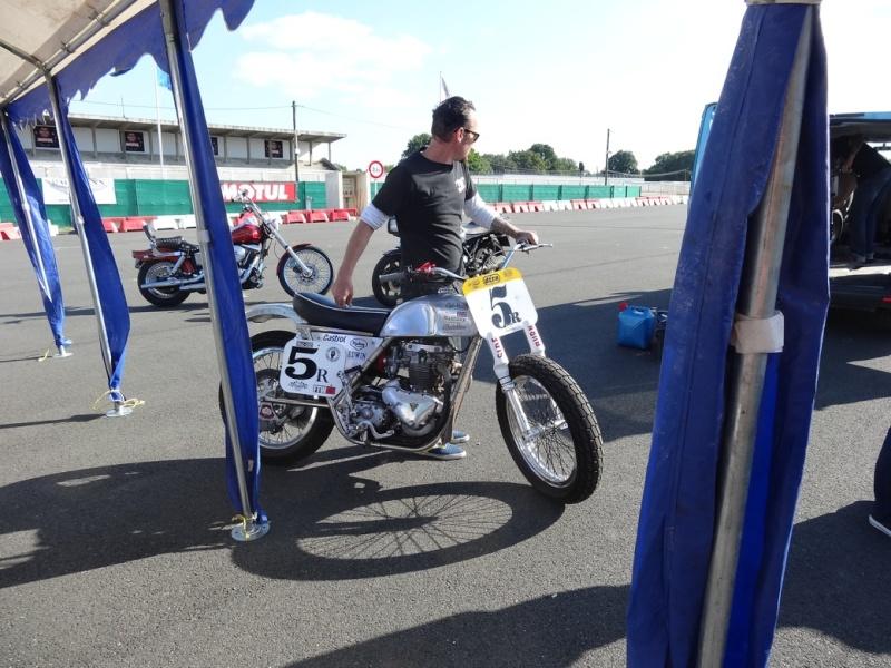 [Sorties] Café Racer Festival. Montlhéry 21 et 22 jui 2014. Dsc03022