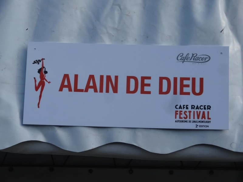 [Sorties] Café Racer Festival. Montlhéry 21 et 22 jui 2014. Dsc03023