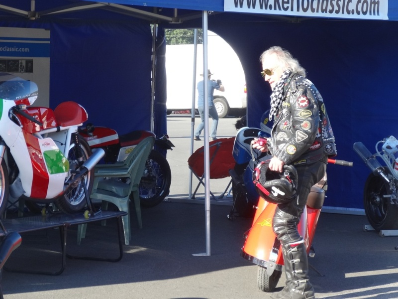 [Sorties] Café Racer Festival. Montlhéry 21 et 22 jui 2014. Dsc03026