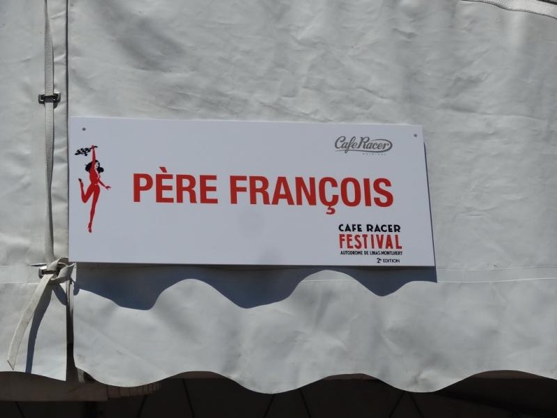 [Sorties] Café Racer Festival. Montlhéry 21 et 22 jui 2014. Dsc03031