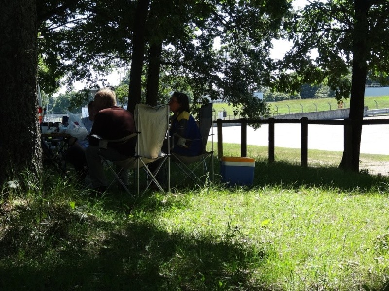[Sorties] Café Racer Festival. Montlhéry 21 et 22 jui 2014. Dsc03035