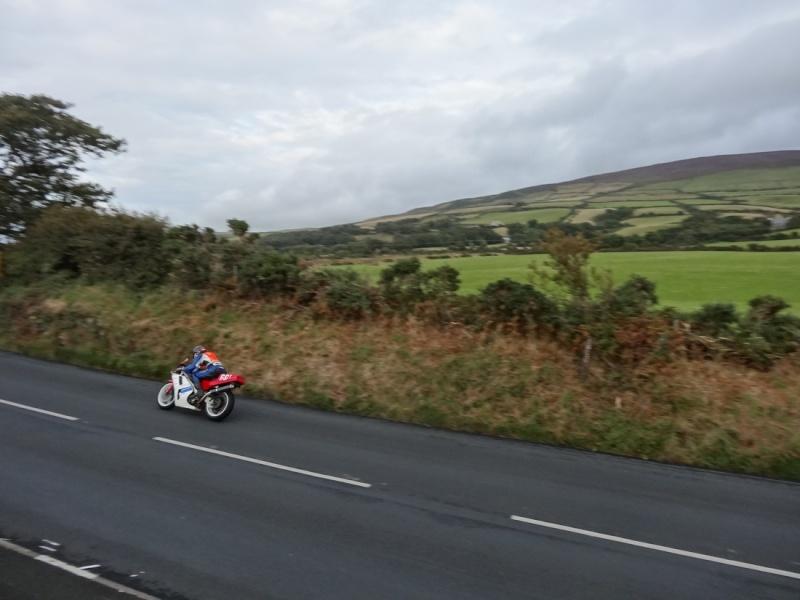 [Road Racing] Classic TT 2014 - Page 4 Dsc03625