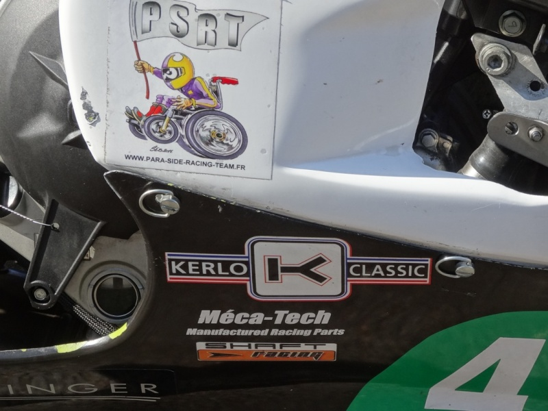 [Road Racing] Classic TT 2014 - Page 4 Dsc03715