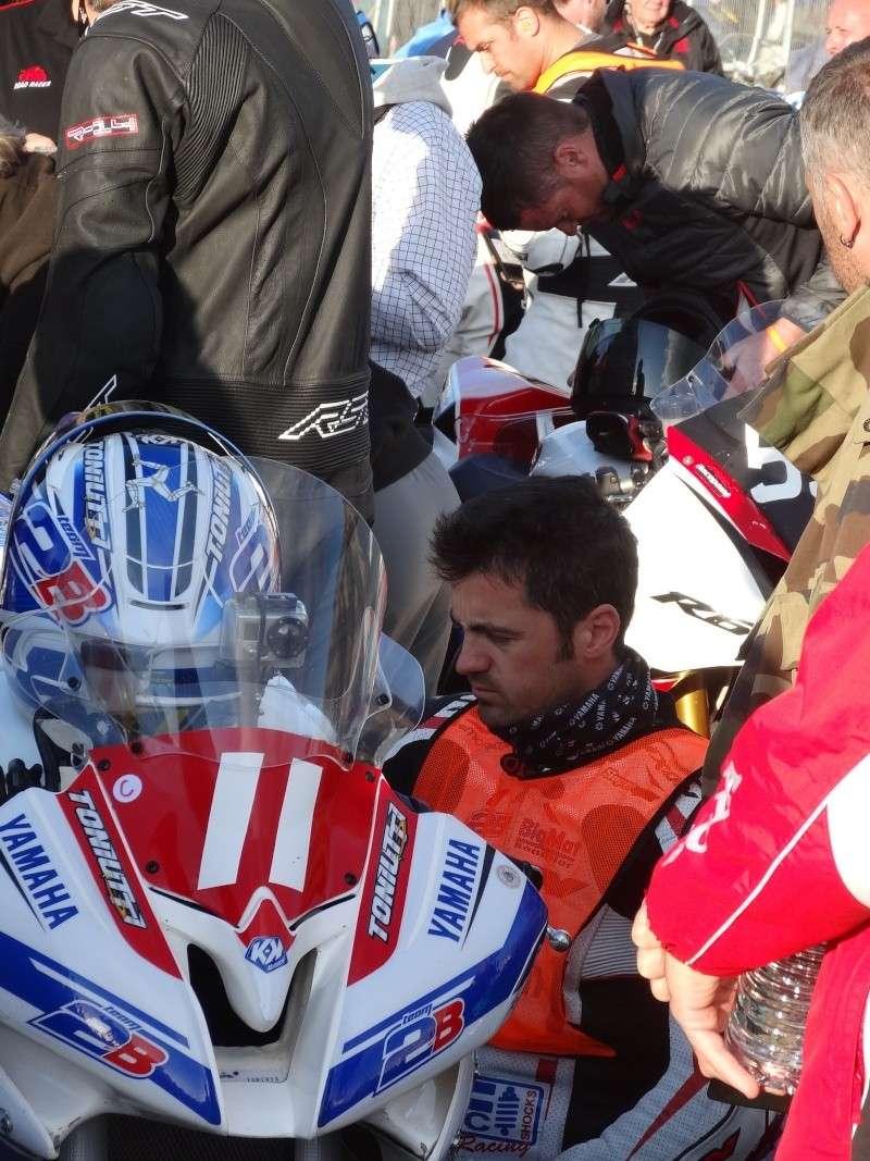 [Road Racing] Classic TT 2014 Dsc03816