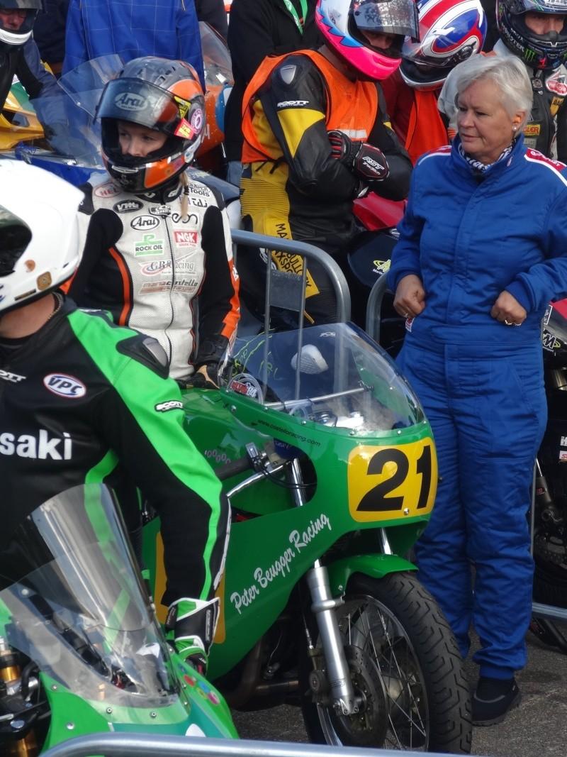 [Road Racing] Classic TT 2014 - Page 2 Dsc03820