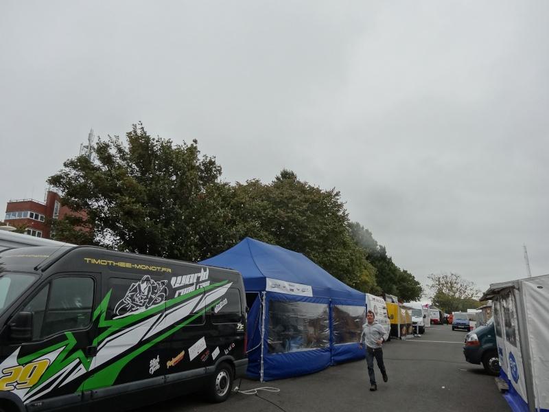 [Road Racing] Classic TT 2014 - Page 2 Dsc04118