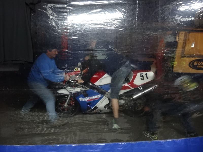 [Road Racing] Classic TT 2014 - Page 2 Dsc04119
