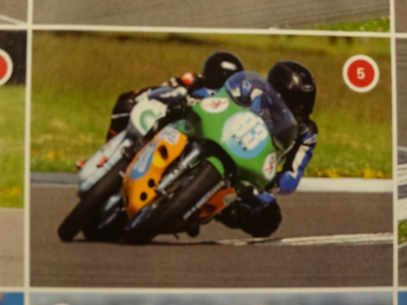 [Road Racing] Classic TT 2014 - Page 4 Dsc04215