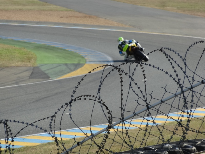 [Endurance] 24 Heures Moto 2014 (Le Mans) - Page 3 Dsc04611