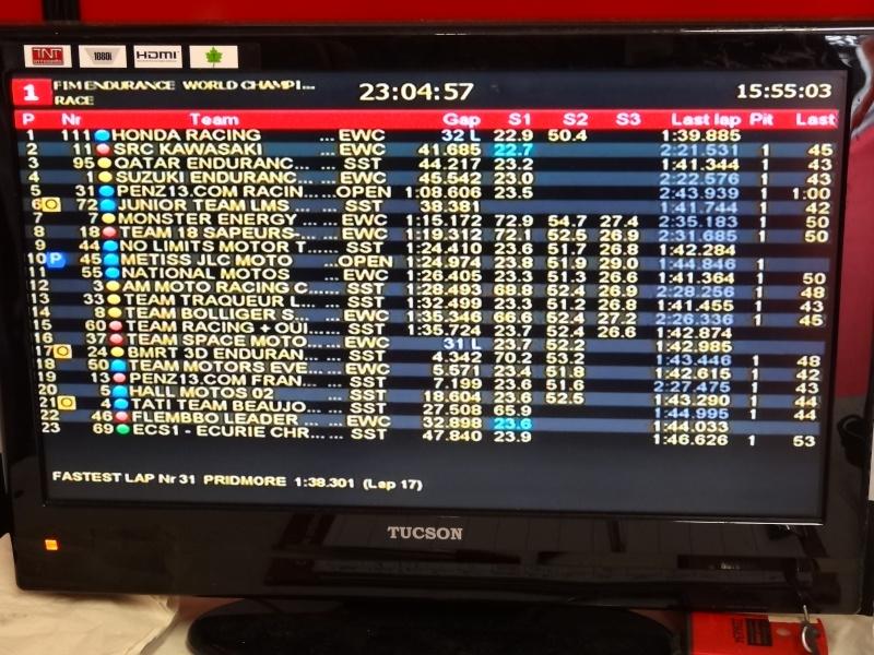 [Endurance] 24 Heures Moto 2014 (Le Mans) - Page 6 Dsc04631