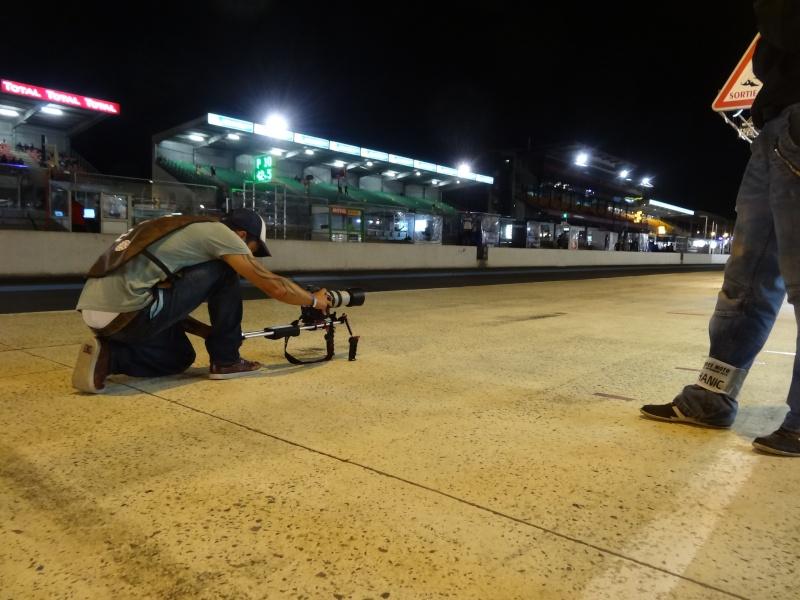 [Endurance] 24 Heures Moto 2014 (Le Mans) - Page 6 Dsc04727