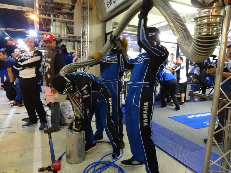 [Endurance] 24 Heures Moto 2014 (Le Mans) - Page 6 Dsc04731