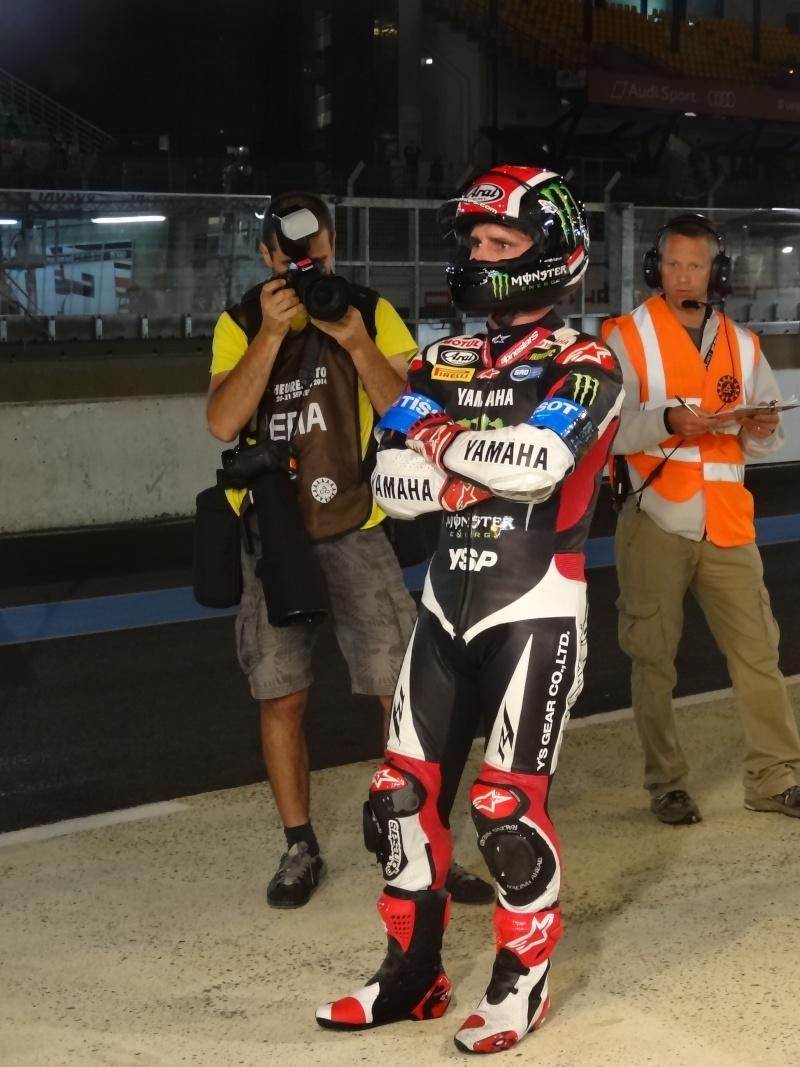 [Endurance] 24 Heures Moto 2014 (Le Mans) - Page 6 Dsc04735