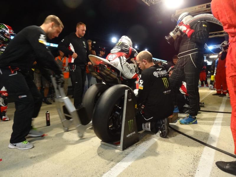 [Endurance] 24 Heures Moto 2014 (Le Mans) - Page 6 Dsc04736