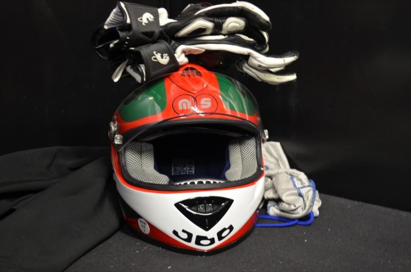 [Endurance] 24 Heures Moto 2014 (Le Mans) - Page 11 Dsc_8412
